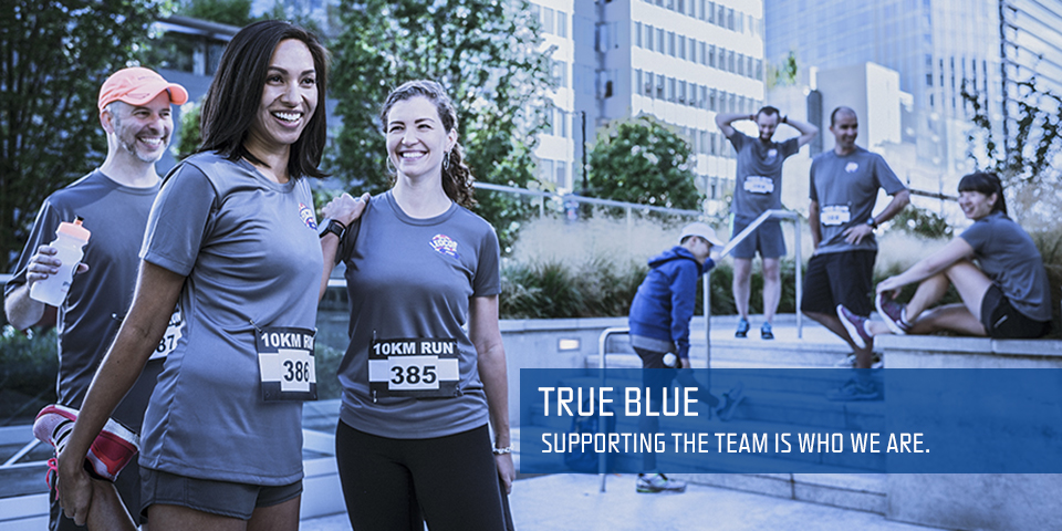 TrueBlue2017Runners_Carousel_New_2.jpg
